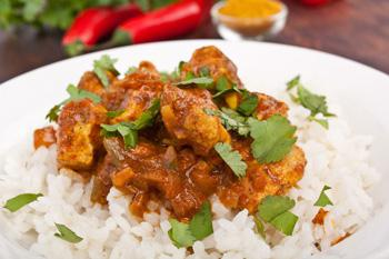 10% Off Takeaway at Bombay Bites